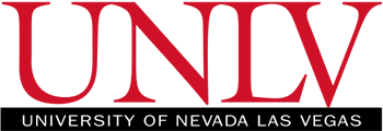 University of Nevada Las Vegas MHA