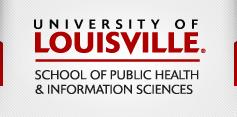 The University of Louisville