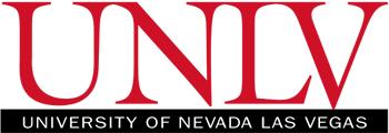 University of Nevada Las Vegas MHA